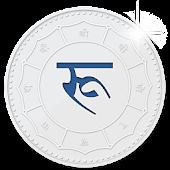 TAXulator - Nepal Tax Calc