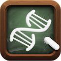 AP Biology Buddy icon