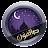 Samoon : Fasting Days Reminder logo