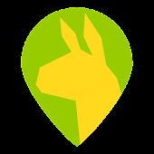 Localama (Event App)