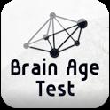 뇌 나이 테스트 (+ 아이큐 테스트) icon
