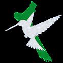 Aves - Parque Nacional Cahuita icon