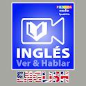 Aprender Inglés (d) icon