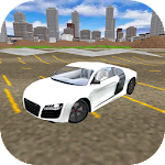Extreme Turbo Racing Simulator 3.5.2 Apk