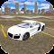 Extreme Turbo Racing Simulator 3.5.2 Apk