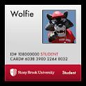 Stony Brook Campus Card icon