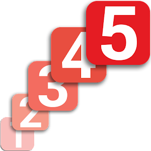 [JEU ANDROID - STRAIGHT PENTA] Jeu De Puzzle [Gratuit] RBnp5D7v4e-HFFPiPiP2vYsjdGs1pYif13x7sWQX3FidMRcDUdGuvEQdx1LBqD-6Ljs=w300