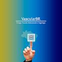 VASCULAR BR