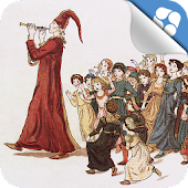 (ebook)The Pied Piper