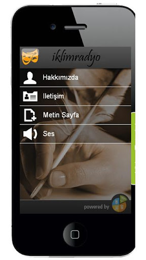 [史上最強破解KKBOX及myMusic] DRM ripper 1.8 (破解KKBOX或myMusic保護音樂) - MyChat 數位男女_軟體推薦