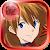 パズルバスター:改 エヴァンゲリオンのパズルゲーム file APK Free for PC, smart TV Download