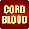 Cord Blood Banking logo