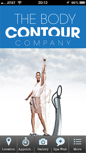 The Body Contour Company