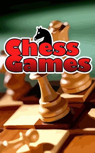 棋牌遊戲 - 免費