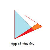 App of the day+