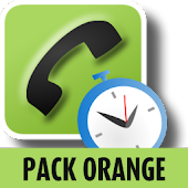 Pack SuiConFo Orange FR