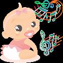 Preschool kids : Sing & Learn icon