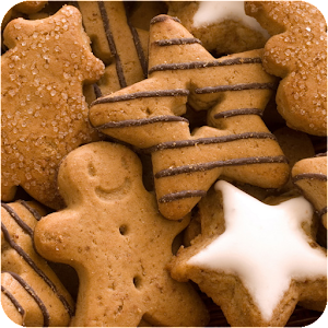 download Cookie Wallpapers apk
