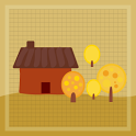 Autumn Theme GO Launcher EX icon