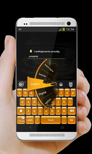 PowerAmp - FN Extension for (Android) Free Download on ...