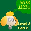 Cavern Math 3.3 icon