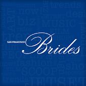 San Francisco Brides