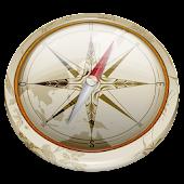 ENBE Nautica (PER-PNB-PY-CY)
