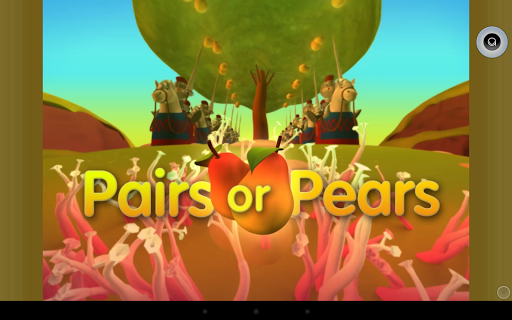 Learn to Read: Pair or Pear