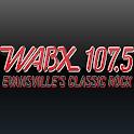 Evansville's Classic Rock icon