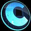 Mega Circles Deluxe icon