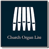 Church Organ Lite