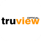 TRUVIEW OPTICAL