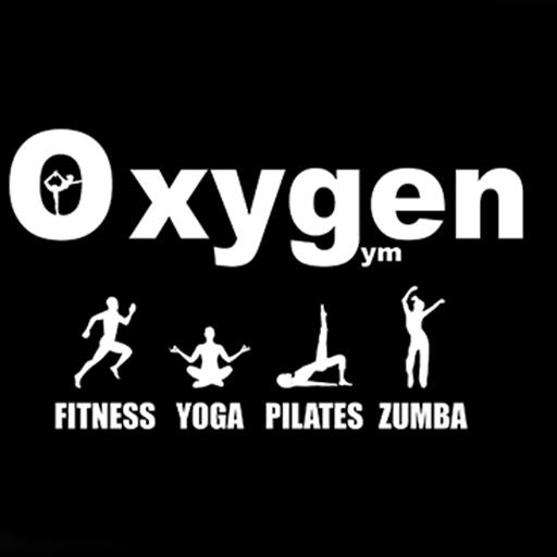 OxygenGym