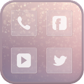 WINTER IS COMING icon theme