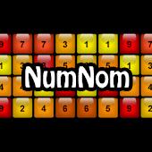 NumNom (Free!)