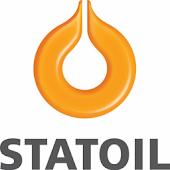 Statoil Sverige