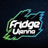 Fridge Vienna