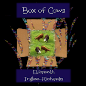 Box of Cows