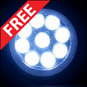 Perfect LED Flashlight icon