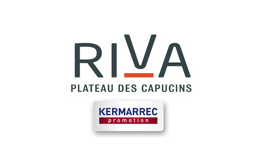 RIVA Brest Les Capucins