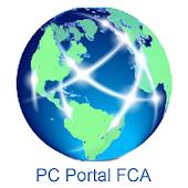 PCPortal FCA