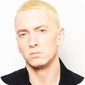 Eminem Lyrics & Videos