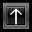 Garage Door Opener (X10) icon