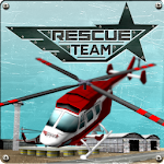 Rescue Team 1.0.9 Apk
