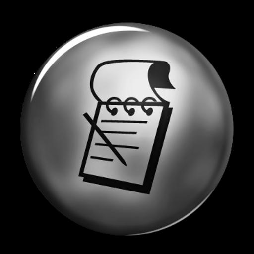 勝敗収支表 (パチンコ、スロット、競馬等) file APK for Gaming PC/PS3/PS4 Smart TV