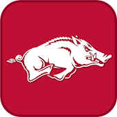 Razorbacks Campus Guide