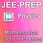 JEE-MathematicalToolsinPhysics icon