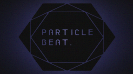 Particle Beat