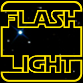 Star Wars Flashlight 911 Free