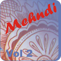 Mehndi Volume 2 icon
